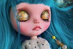 кукла-блайз-лесной-компот