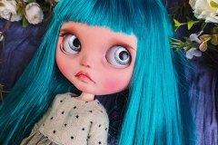 кукла-блайз-мастер-класс