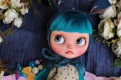 кукла-блайз-обучение