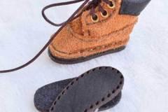 ботинки-для-блайз
