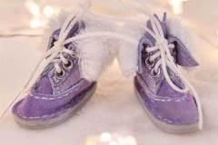 ботинки-кукольные-блайз