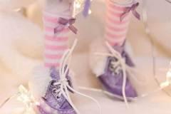 обувь-блайз
