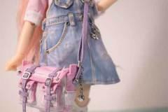 сумка-для-блайз-джинса