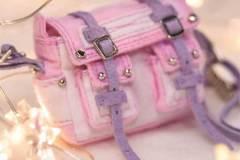 сумка-для-блайз-розовая