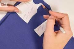 аутфит-блайз-выкройка-блайз-одежда