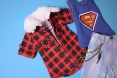 аутфит-блайз-джинсф-майка-рубашка