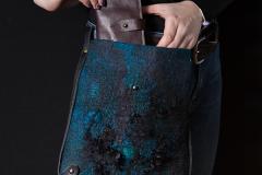 сумка-валяная-с-кожаным-ремнем-с3