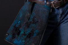 сумка-валяная-с-кожаным-ремнем-с4