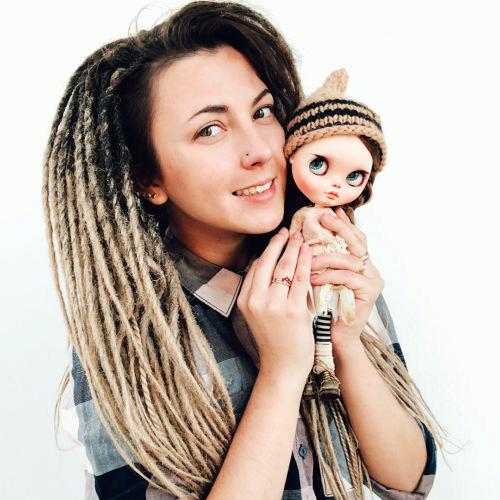 Анна-Казанцева-Lesnoy_kompot