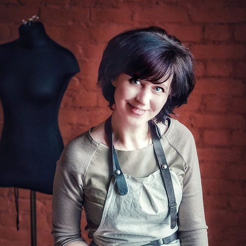 Настя-Миронова-валяние-одежды